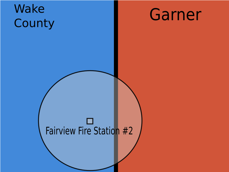 fire-station-territory-1.svg