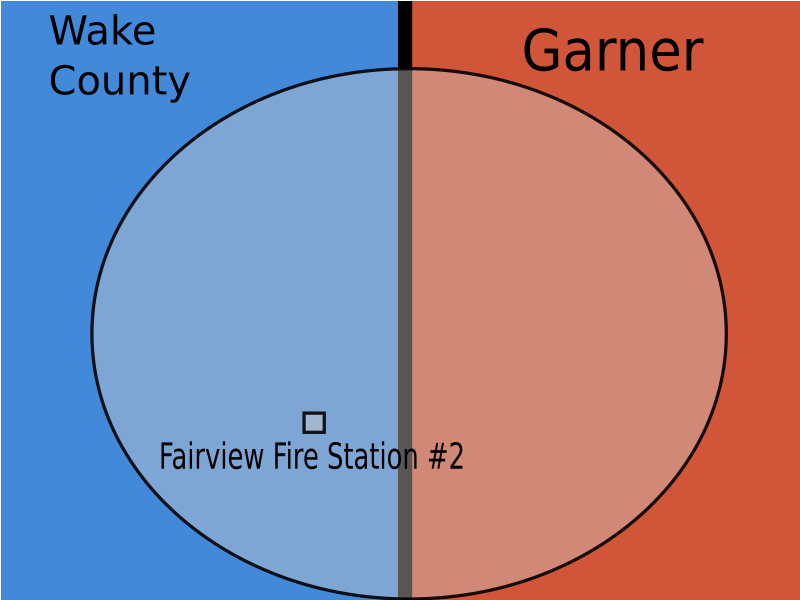 fire-station-territory-3.svg