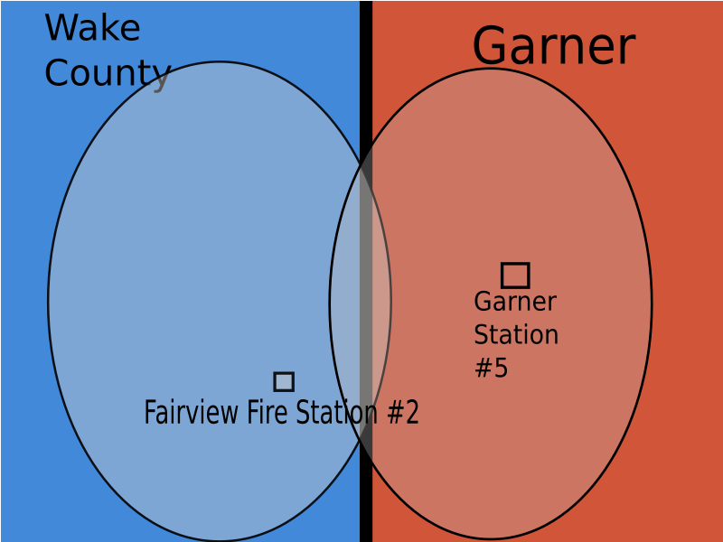 fire-station-territory-4.svg