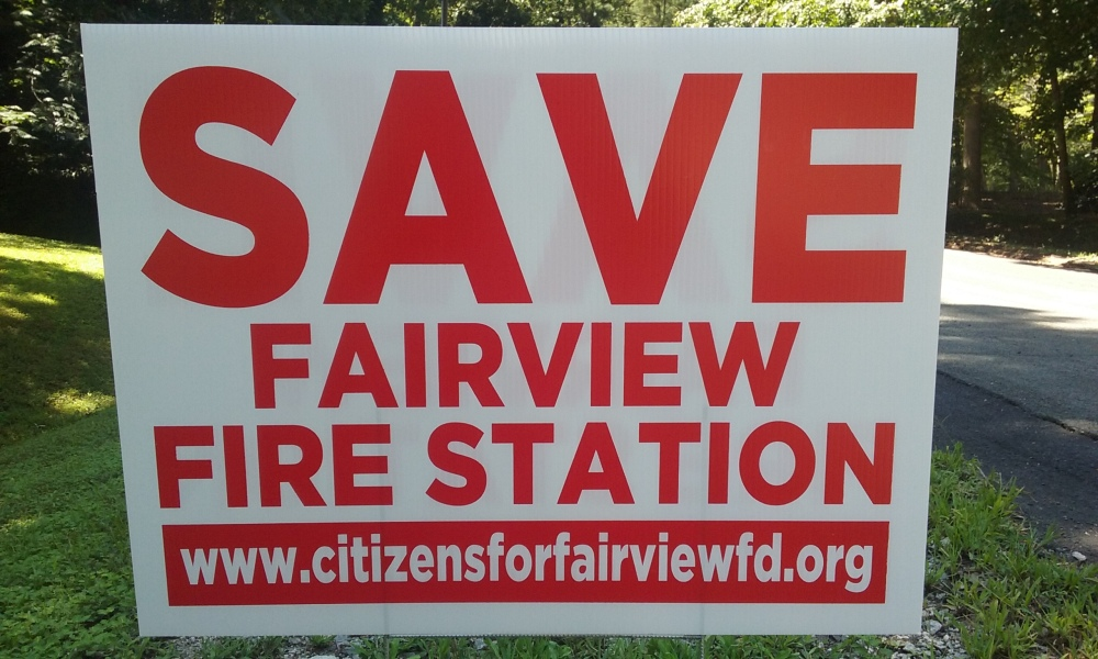 20180808_133048-save-fairview-fire-station